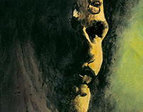 Supersession - Al Kooper