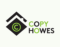 Copy Howes Communications