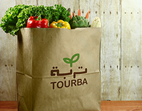 Tourba brand