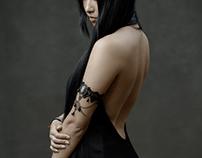 Lizhi Liu