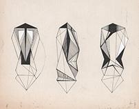 Construcciones | Ilustración