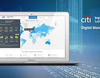 Digital Money Index