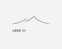 Logotype | 3