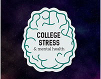 College Stress | Mental Health