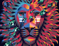 ADOBE / CANNES LIONS