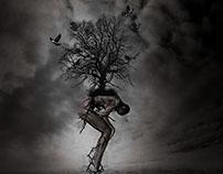 Escape Tree