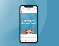 PriceSpy App Campaign UK