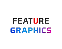Feature Graphic