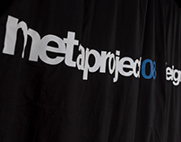 Metaproject 08 (2018)