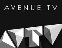 Avenue TV