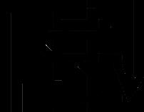 Konkreet - logo
