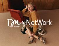 DMxNetWork FW18-19