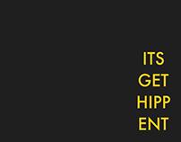 Get Hipp ENT Works By Skuda