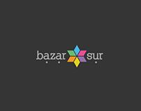 Bazar sur identidad