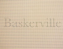 Baskerville, una tipografía que causaba ceguera.