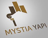 MYSTIA YAPI