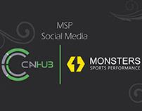 MSP | Social Media Posts
