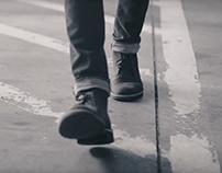 Longitude° Rebrand Video Promo