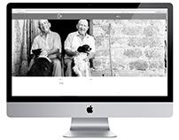 CastellucciMiano // web identity