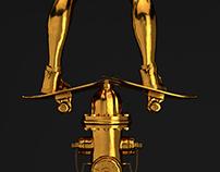 SK8 or DIE Awards