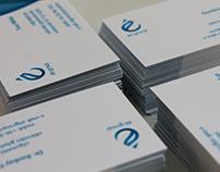 ÉTI-Group products