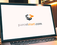 Parcel Start