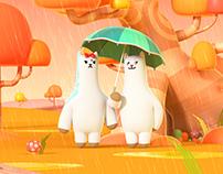 Tarot Chatbot Llamama