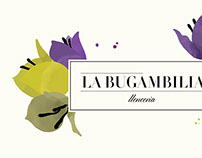 La Bugambilia