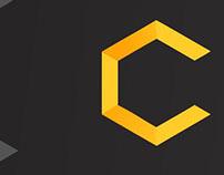 logo Hive games
