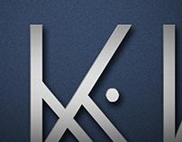 Logotyp Katarzyna Piotrowska MakeUp