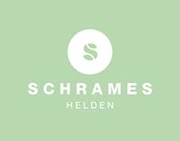 Schrames