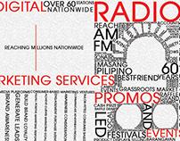 """More than just radio"" - Radio Mindanao Network @ 65"