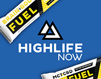 Highlife Now