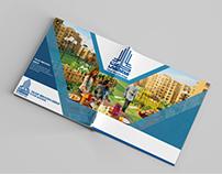 Talaat Moustafa Brochure