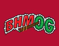 BhmOG Logo
