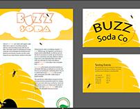 buzz soda