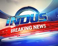 INDUS NEWS
