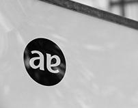 """ae"" identity"