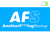 AnotherF***ingStartup