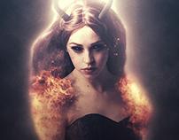 Heaven, Hell & Purgatory, Part II