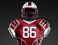 Let's Get Oregon-nized - ESPN