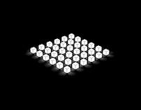 Cubes^^
