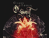 Glass Idols