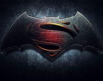 Batman V Superman - Theme