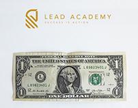 LEAD Academy / ¿Cómo hacer dinero?