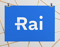 Rai – Branding a cryptocurrency