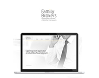 Family Brokers