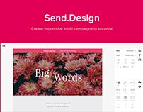 Send.Design