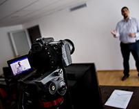 Cursos web - Rosario Finanzas