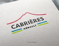 Logo Cabrières